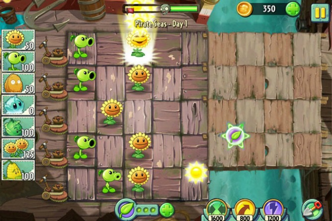 plants-zombies-2-android