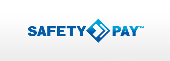 safety-pay
