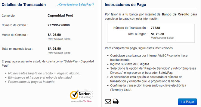 safetypay-compra