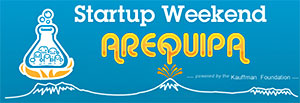 startup-weekend-arequipa