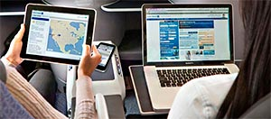 united-airlines-wifi