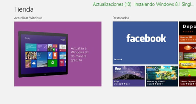 windows-actualizacion-8