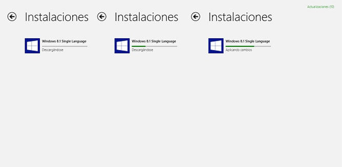 windows-actualizacion