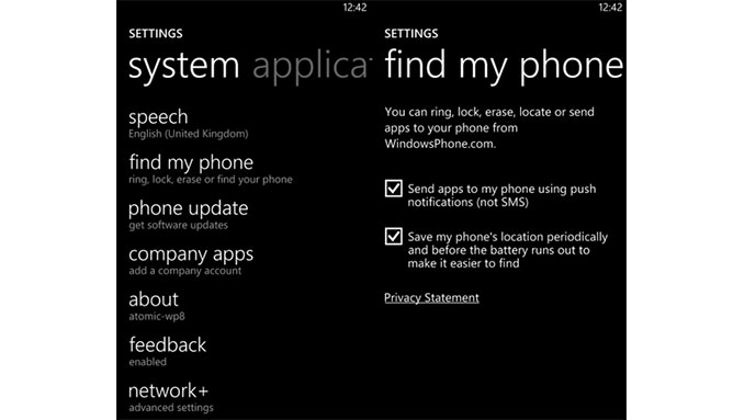 windows-phone-find