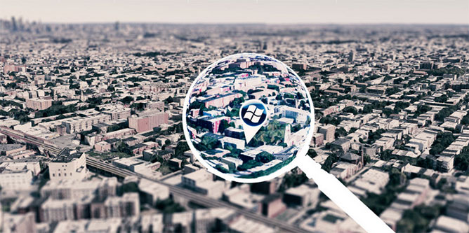 windows-phone-perdido