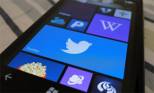 windows-phone-twitter
