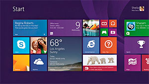 windows81-peru