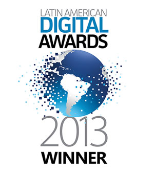 american-digital-awards-sony