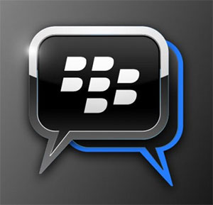 bbm-blackberry-messenger