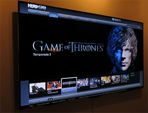 chromecast-hbo