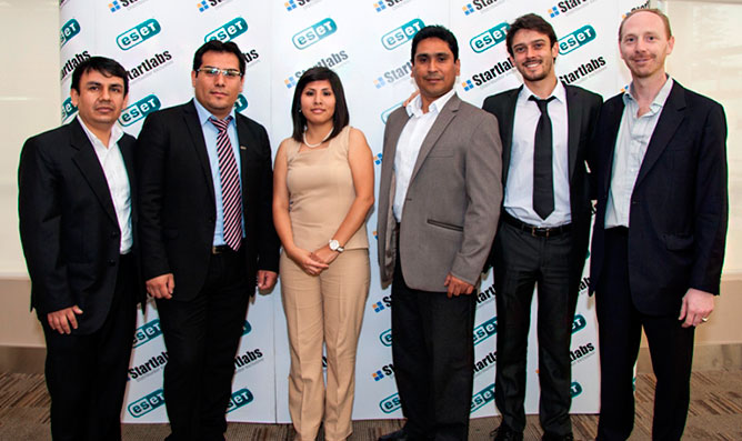 eset-tendencias-seguridad-2014