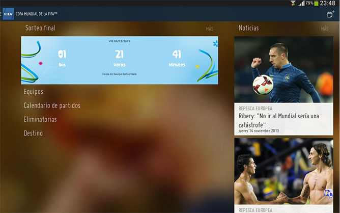 fifa-android