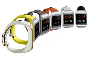 galaxy-gear-samsung