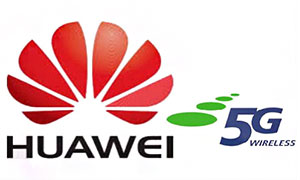 huawei-5g-inversion-redes