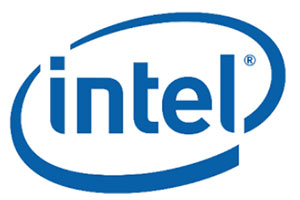 intel-android-windows