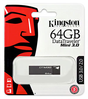 kingston-mini-dt30