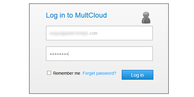 multcloud-registro