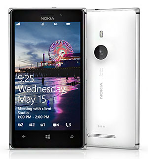 nokia-lumia-925-windows8