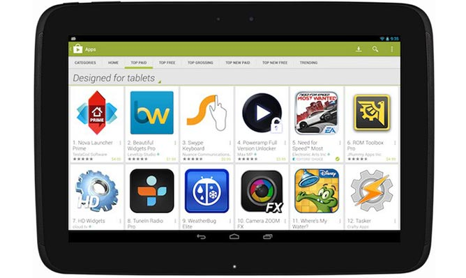 tablets-apps-google