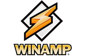 winamp-alternativas
