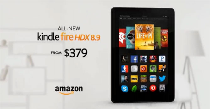 amazon-kinde-ipad