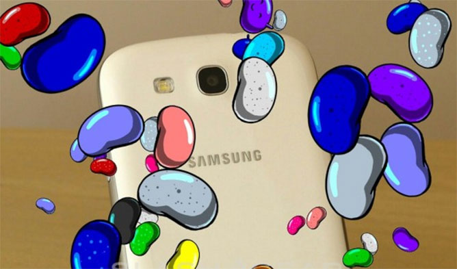 galaxy-s3-android
