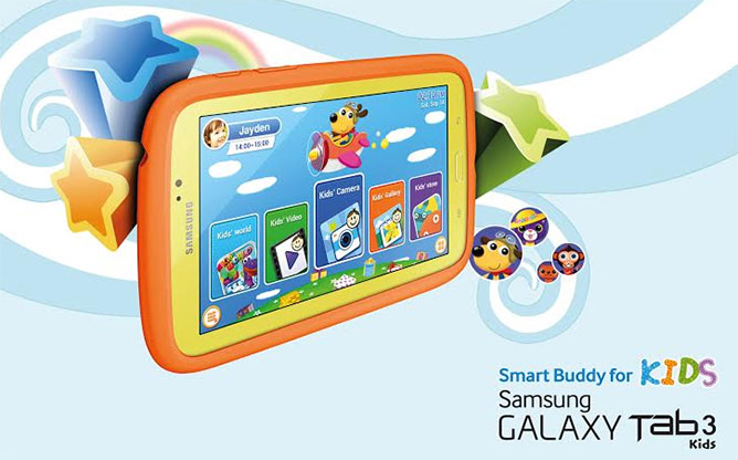 galaxy-tab-kids