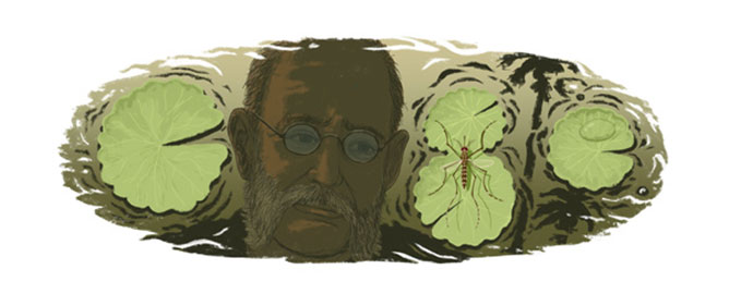 google-doodle-Finlay
