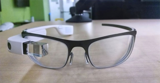 google-glass-prescripcion