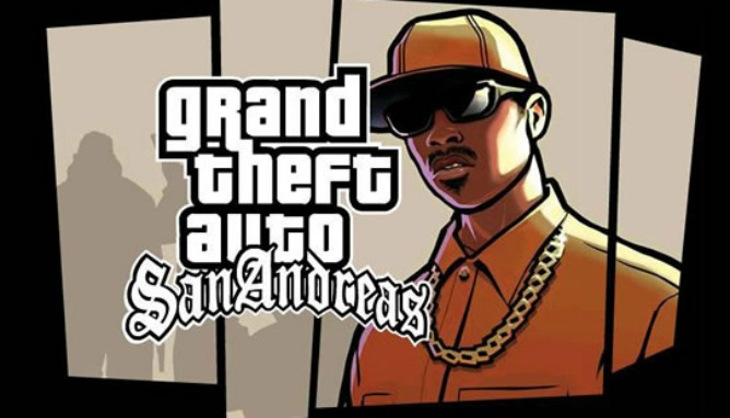 gta-android