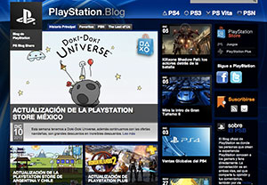 playstation-blog