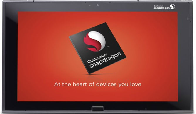 qualcomm-snapdragon-410