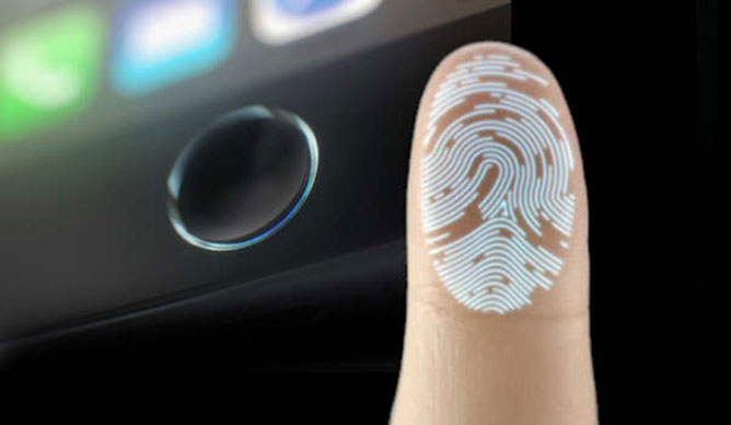 samsung-touch-id