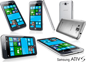 samsung-windows-phone