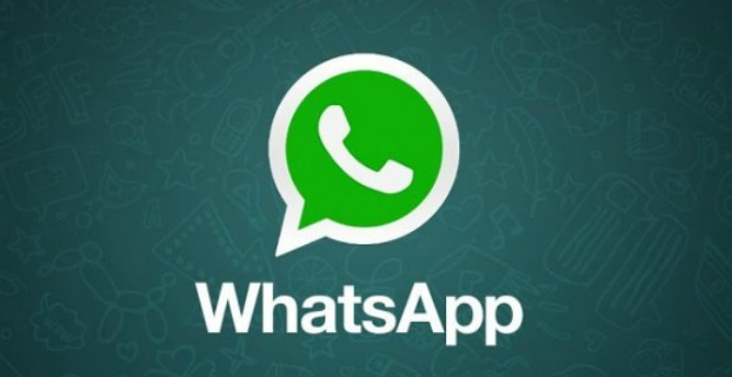 whatsapp-usuarios