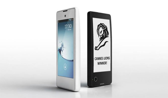 yotaphone-android
