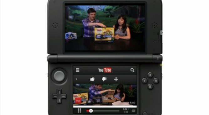youtube-nintendo-3ds