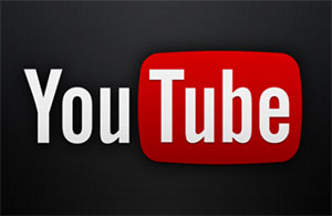 youtube-streaming