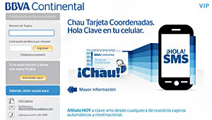 bbva-continental-datos-usuarios
