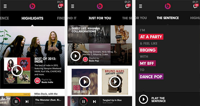 beats-music-windows