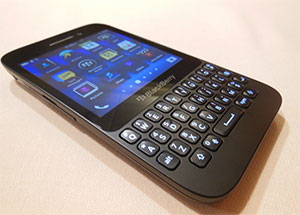 blackberry-foxconn
