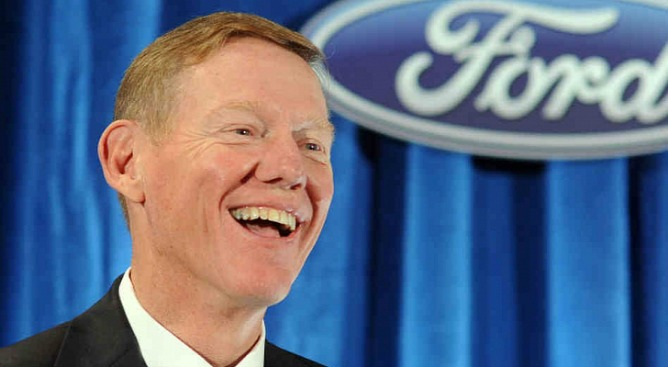 ceo-ford-microsoft
