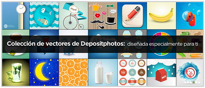 depositphotos-vectores