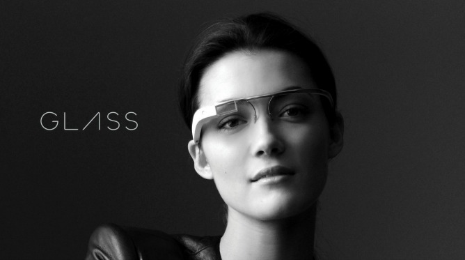google-glass-multa