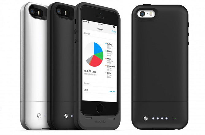 iphone-mophie