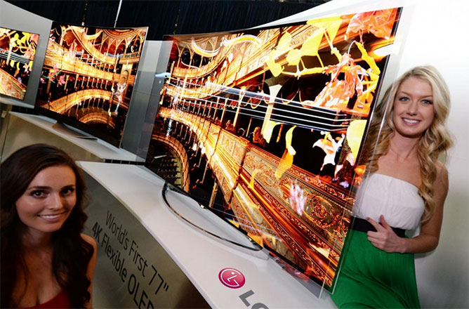 lg-flexible-tv