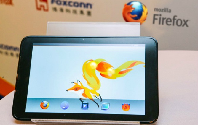 mozilla-tablets