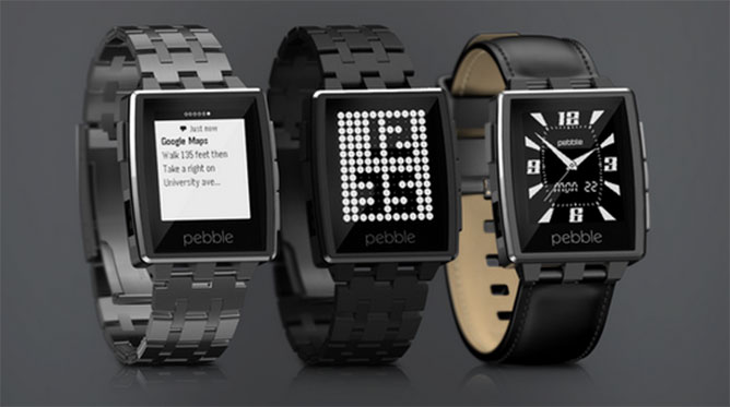 pebble-steel-a