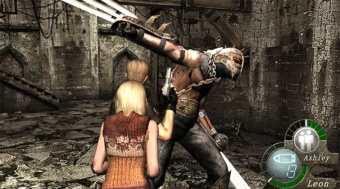 re4-pc