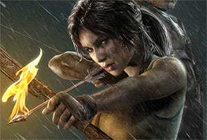 tomb-raider-ps4